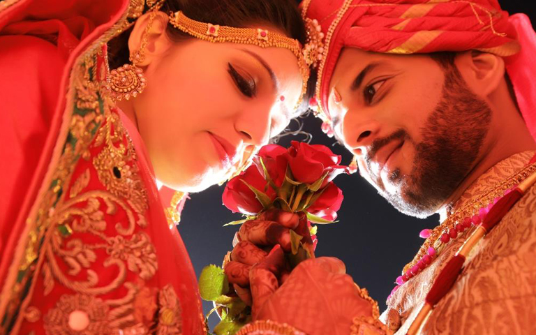 best wedding photoshoot in udaipur