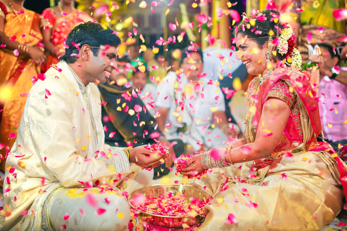 lucky digi studio udaipur wedding films services img