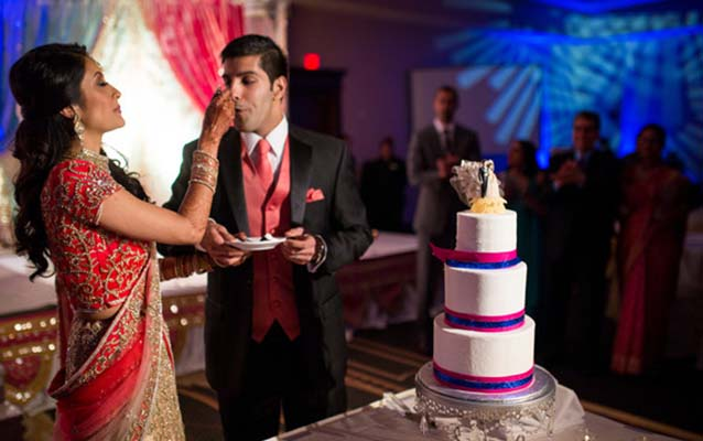 wedding-anniversary-party-management-service-in-udaipur-rajasthan