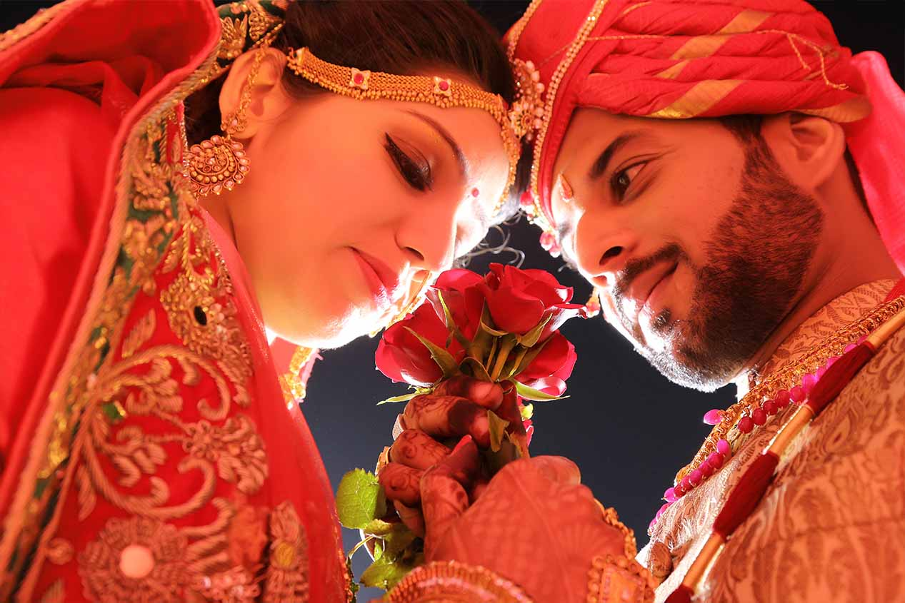 wedding photographers udaipur